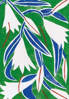 Pattern Illustration, Graphic Illustration, Amazing Drawings, Motif Floral, Art Graphique, Illustrations, Surface Pattern Design, Botanical Art, Textures Patterns
