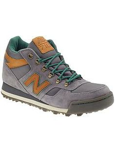 best sneakers 62e88 9d486 New Balance H710 Base Camp  Piperlime New Balance