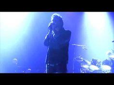 Pearl Jam - Pendulum HD (Brooklyn I 10-18-13) - YouTube