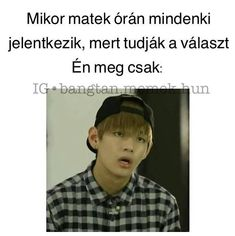 Truth Hurts, It Hurts, Bts Memes, Funny Memes, Funny Photos, Funny Animals, Korea, Kpop, Asd