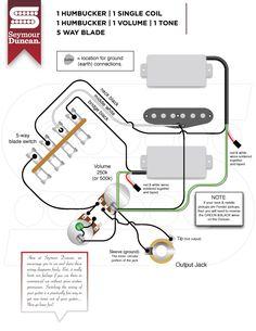 strat 3 slide switch wiring diagram project 24 projekte. Black Bedroom Furniture Sets. Home Design Ideas