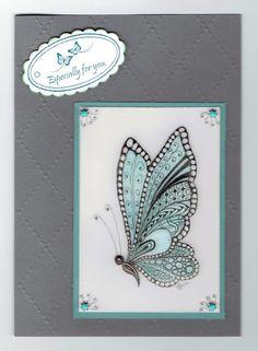zentangle+vlinder+leane+001.jpg 940×1.280 pixels