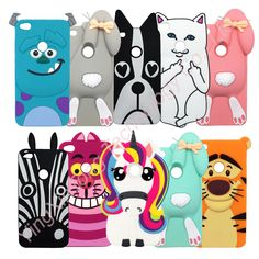 Phone Bags & Cases Honest Fashion Panda Flower Tree Animal Pattern Pu Leather Phone Case For Huawei Y6 2019 P Smart 2019 Wallet Fundas Coque Etui Cover Wallet Cases