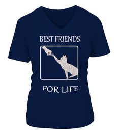 """# Me and My Cat  - Best Friend For Life .  Special Offer, not available anywhere else!      Available in a variety of styles and colors      Buy yours now before it is too late!      Secured payment via Visa / Mastercard / Amex / PayPal / iDeal      How to place an order            Choose the model from the drop-down menu      Click on """"Buy it now""""      Choose the size and the quantity      Add your delivery address and bank details      And that's it!"""