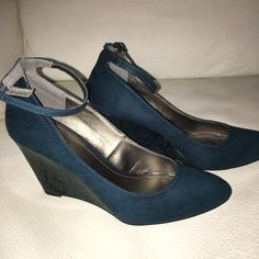 meilleures meilleures meilleures images sur pinterest chaussures chaussures et coins, coin a75973