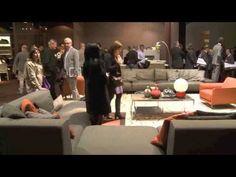 Salone Internazionale del Mobile di Milano 2013 - Il video
