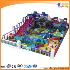 softplayground_softplayground_indoorplayground our website is www.playrgoundnu.com info@playgroundnu.com