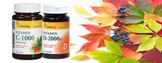 Szerezd be most az őszi feltöltődéshez szükséges vitaminjaidat,  és még meglepetést is küldünk Neked, teljesen INGYEN. Ajánlatunk csak október 11-ig elérhető, ne hagyd ki!