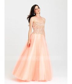 Shop for Madison James designer prom dresses and formal gowns at PromGirl. Elegant long pageant dresses and designer strapless formal ball gowns. Baby Pink Prom Dresses, Pretty Prom Dresses, Strapless Prom Dresses, Unique Prom Dresses, Homecoming Dresses, Long Dresses, Pure Couture, Designer Formal Dresses, Designer Gowns