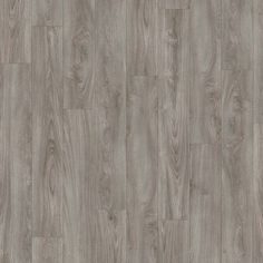 Midland Oak 22929 - Wood Effect Luxury Vinyl Flooring - Moduleo