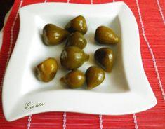 Zöld füge befőtt Minion, Fruit, The Fruit, Minions