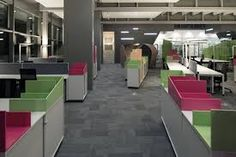 Image result for focal point in office spaces