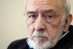 Luciano González Egido 1995