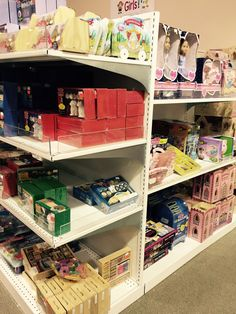 Store Closing EVERYTHING MUST GO!!!  We carry the second largest selection of Melissa and Doug in Ontario. Store Closing, Everything Must Go, Ontario, Two By Two, Barbie, Activities, Education, Toys, Crafts