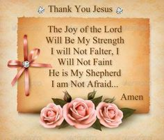 Uplifting and inspiring prayer, scripture, poems & more! Discover prayers by topics, find daily prayers for meditation or submit your online prayer request. Christian Songs, Christian Quotes, Christian Life, Online Prayer, Joy Of The Lord, Thank You Jesus, Lord And Savior, Daily Prayer, Gods Grace