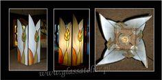 www.polandhandmade.pl , http://glassatelier.otwarte24.pl/61,lampa-stojaca-paki