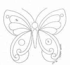 Varios - MªCarmen(Blanca) - Picasa Webalbums