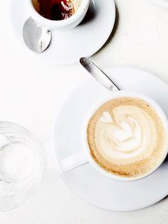 How Coffee REALLY Affects Your Skin, According to Science How Coffee REALLY Affects Your Skin, According to Science via @byrdiebeauty --- #health #coffee #beverage