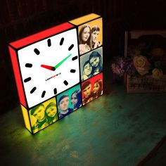 #LightArtBox #collagegift #Artcollage #dosurprise #howtosurprise #surpriseher #surprisehim
