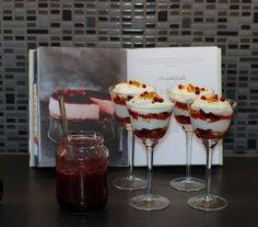 pieniä timantteja: Ei tullut kakkua, tuli jälkiruoka  http://omenapuunkatriina.blogspot.fi/2014/11/ei-tullut-kakkua-tuli-jalkiruoka.html