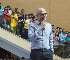 175 અબજ ડોલરની કંપનીના CEO છે આ ભારતીય, 515 કરોડ રૂપિયા છે પગાર