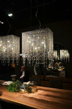 Architonic - Architonic Live in Cologne: imm 2014, Part 5