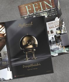 24k gold Hoptimist in FEIN Magazine. Product photography and dreative direction: Lars Brandt Stisen, MADDOCMAN Berlin #hoptimist #bumble #ad #stisen #gold #24k #guld #berlin #studio