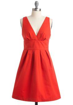 Signature Shade Dress $92.99