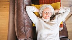 When you're first easing into retirement, taking some time to relax and adjust  to a new routine is important.