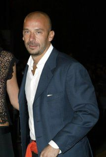 Gianluca Vialli - Italian Football Manager / Former professional Footballer. Available to book for your events to have fun and socialise with you and your other guests at www.bookaguest.co.uk. (No set fees, submit an invitation form to check availability and find out what fee and/or requirements they would require to attend).