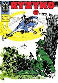 "Seria: ""Kapitan Żbik"" ""Ryzyko 3"" Comic Books, Art, Art Background, Kunst, Comic Book, Gcse Art, Comics, Graphic Novels"