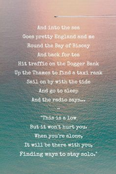 #blur #lyrics #this_is_a_low #quote #mine