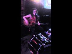 #soulrebel #mikeoregano #originalmusic #guitar #ibanez #drums #reggae #newmusic #awesome #scarletpub #dreadlocks