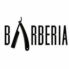 Male Logo, Tony Barber, Barber Business Cards, Hair Salon Logos, Barber Logo, Beard Haircut, Barber Shop Decor, Barbershop Design, Salon Design