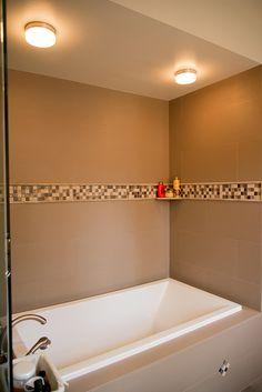 Tile Bathroom www.alltileinc.com