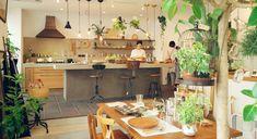 施工事例『巣まいと暮らしの店 トリノス』   リノベーションは名古屋の一級建築士事務所アネストワン
