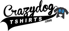 #crazydogtshirts has fun supporting a local Breast Cancer Awareness foundation! Check out their awesome deal! #breastcancer #cancerawareness