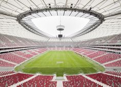 Going to Euro 2012 ♥