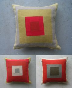 Cushions | Bookhou at home