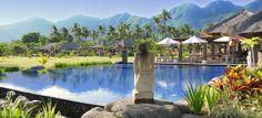 Amertha Bali Villas – Pemuteran,Bali