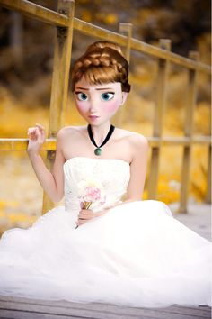 Name: Azure ☂ Age: 18 ☂ Loves music, movies, parties, weddings, and tigers. Princesa Disney Frozen, Disney Princess Frozen, Disney Princess Drawings, Frozen Elsa And Anna, Disney Princess Pictures, Princess Cartoon, Disney Drawings, Elsa Anna, Cute Disney