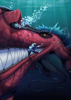 Mythical Creatures Art, Fantasy Creatures, Pokemon, Pikachu, Manga, Digimon Wallpaper, Digimon Tamers, Furry Pics, Digimon Digital Monsters