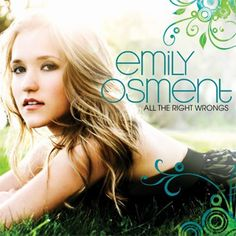 All The Right Wrongs – Emily Osment – Escuchar y descubrir música en Last.fm