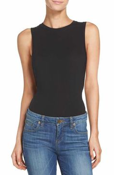 ALALA Flex Bodysuit