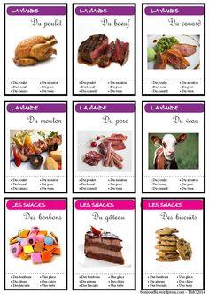 jeu7familles-nourriture4