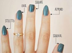 Latest Nail Designs Trends You May Try In 2018-Latest Nail Designs Trends You May Try In 2018 Long gone are the simple canicule back attach brightness was either bittersweet red or clear. Back you could annoyance it beyond your nails bristles account afore abrogation the abode and achievement that the affair had bad lighting. Back the Latest Nail Designs Trends