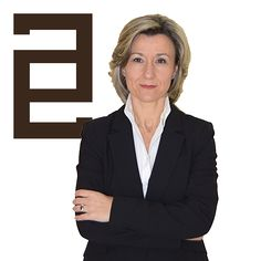 Dña. Antonia Boix Jover ejerce como Abogada Especialista en Accidentes de Tráfico, Matrimonial y Derecho de Familia en Elche.