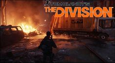 The upcoming update 1.4 for Tom Clancy's The Division is slated to arrive next…