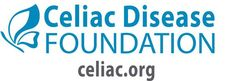 Celiac Disease Foundation Drives Diagnosis and Treatment of Celiac Disease Through Advocacy, Education, and Advancing Research to Improve the Quality of Life for All People Affected by Gluten-Related Disorders