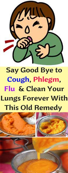 Simple Homemade Syrup Cures Cough And Removes Phlegm From The Lungs #fitness #beauty #hair #workout #health #diy #skin #Pore #skincare #skintags  #skintagremover  #facemask #DIY #workout #womenproblems #haircare #teethcare #homerecipe